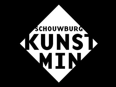 Schouwburg Kunstmin